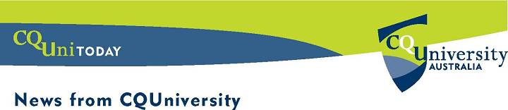 Industry Industrial Relations Central Queensland University (CQUniversity) 2 image